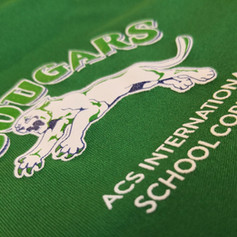 ACS Cougars