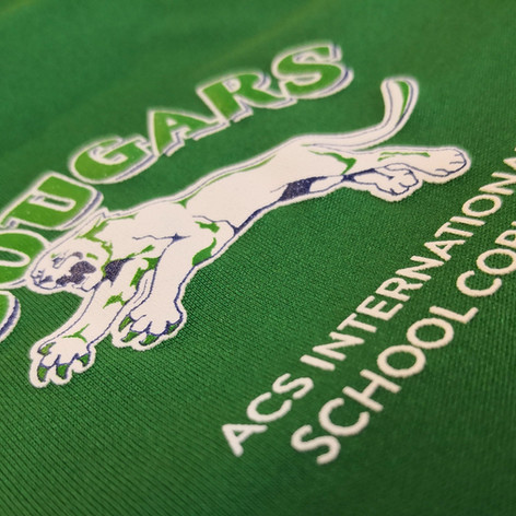 ACS Cougars
