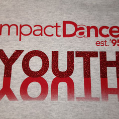 Impact Dance