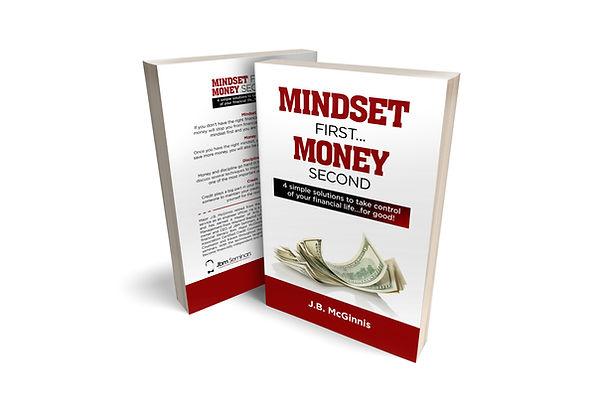 Money First_ Mindset Second Cover Final