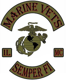 MarineVetsLogo.jpg