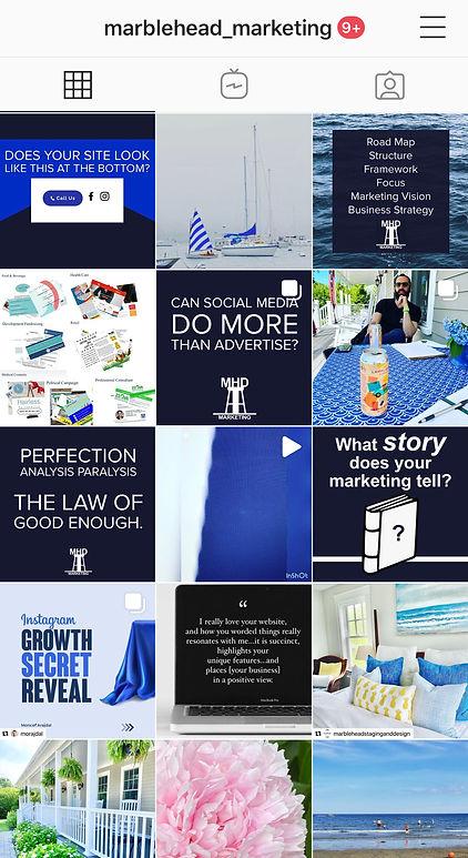 Marblehead_Marketing Instagram.jpg