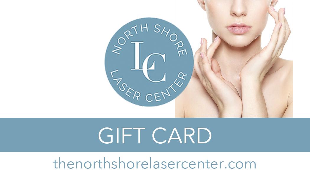 NSLC Gift Card