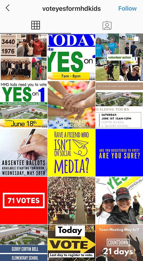 Vote Yes Instagram.jpg