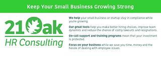 21 Oak Small Ad.png
