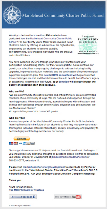 Marblehead Charter School Email.png