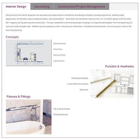 Beach Plum Interiors Page.png