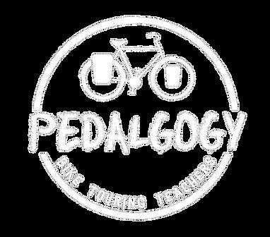 pedalgogy
