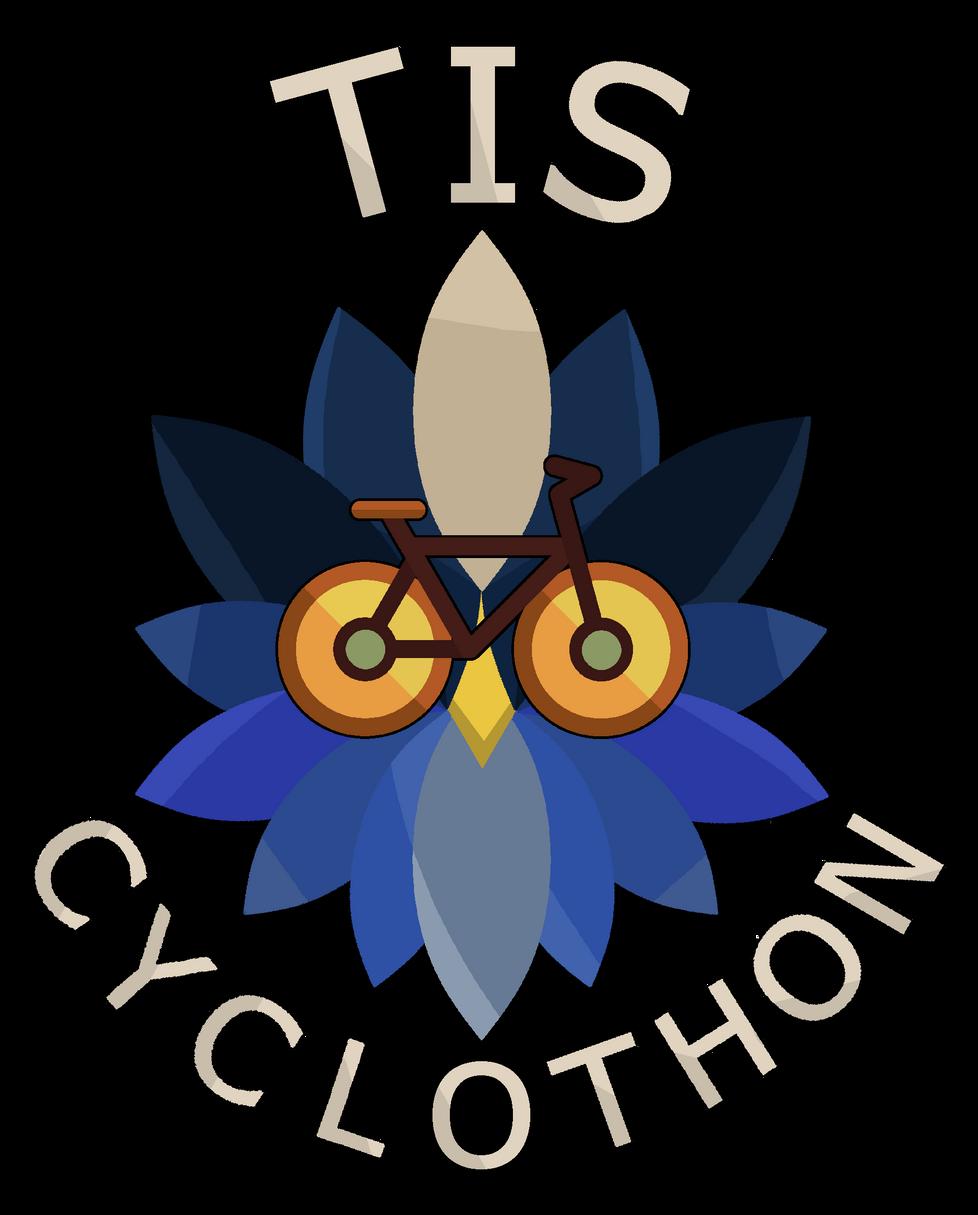 Cyclothon- The Return