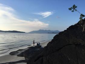 Malaysia Photo 25-02-2018, 17 21 40_preview.jpeg