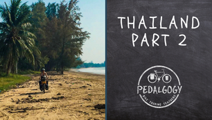 Thailand Part 2