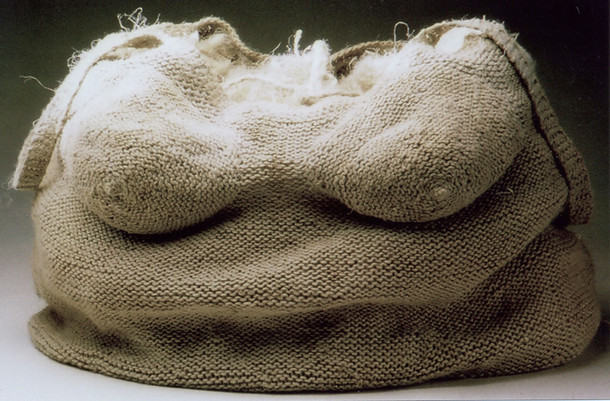 Body Bag III: Tote