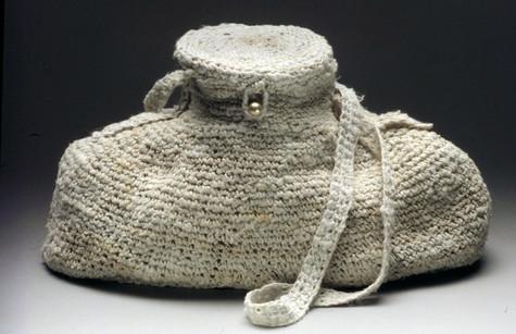 Body Bag 5 Shoulder Bag