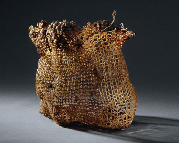 Body Bag 9: Gut Bag