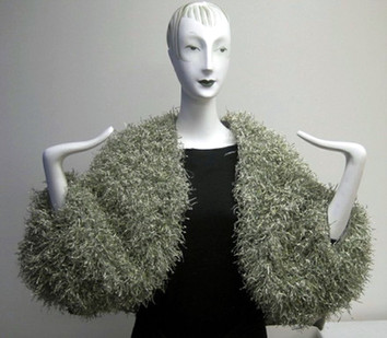Ultimate Faux Fur