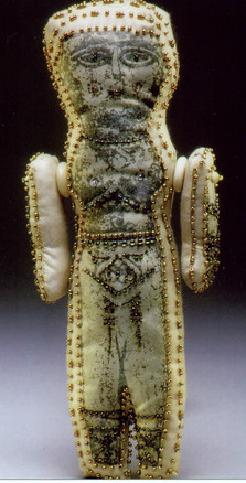 Icon II, Dolls of Ancient Dolls series