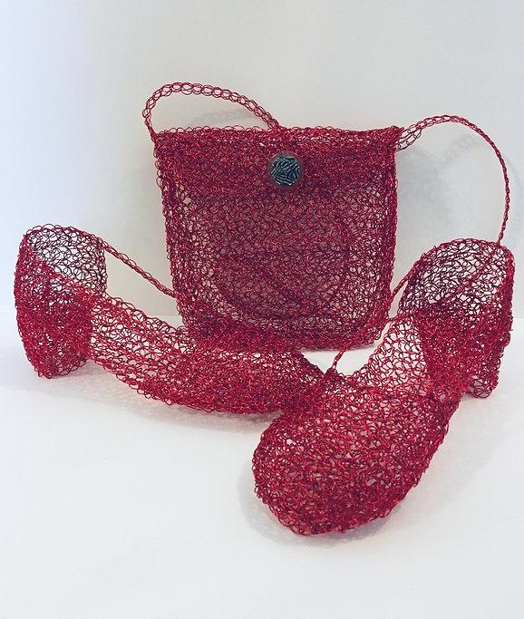 redshoes&purse.jpeg