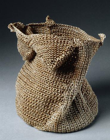 Body Bag 8 Sinew Bag