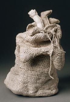 Body Bag I