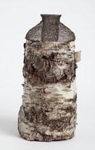 Tree Spirit Vessel Armor ii