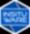 Insituware Logo Final -.png