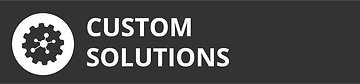 Custom Solutions Banner-26.png
