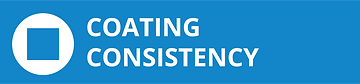 Coating Consistency Banner-26.png