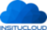 Insitucloud Logo-10.png