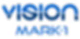 Vision MARK-1 Logo-16.png
