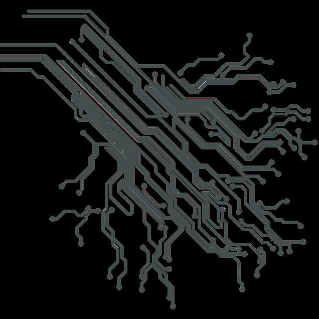 Circuit%20Vector%20-%20Opacity%2010-01_e