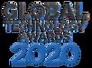 gta-2020-logo.png