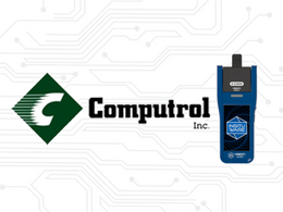 Computrol Ensures Commitment to Quality with Implementation of Vision MARK-1 Diagnostic Tool