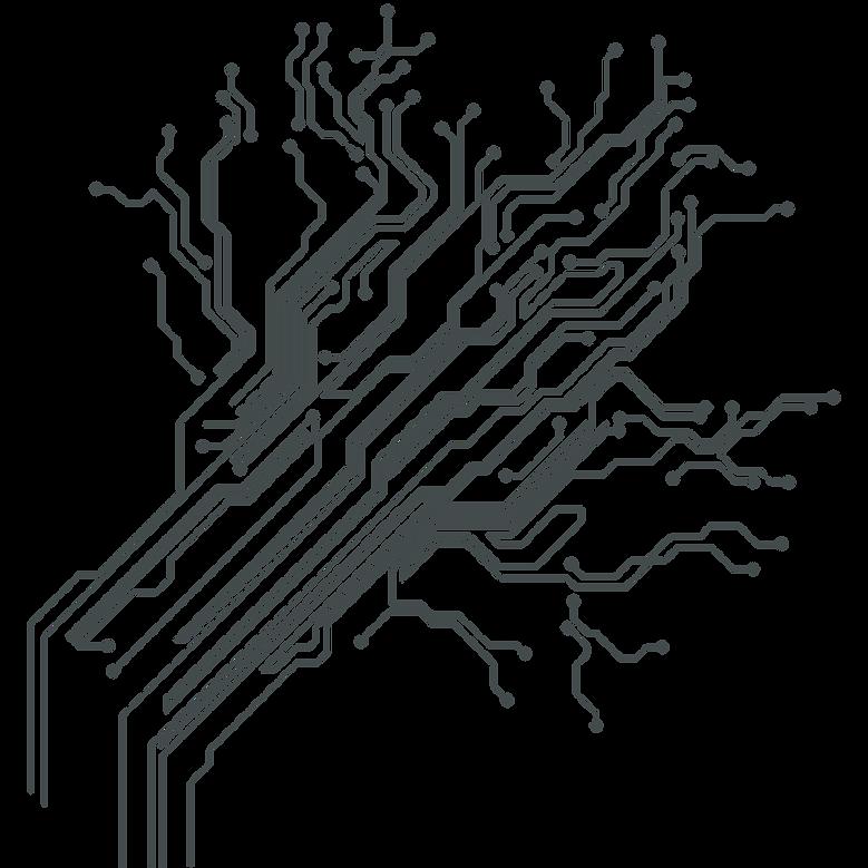 Circuit Vector - Opacity 10-01.png