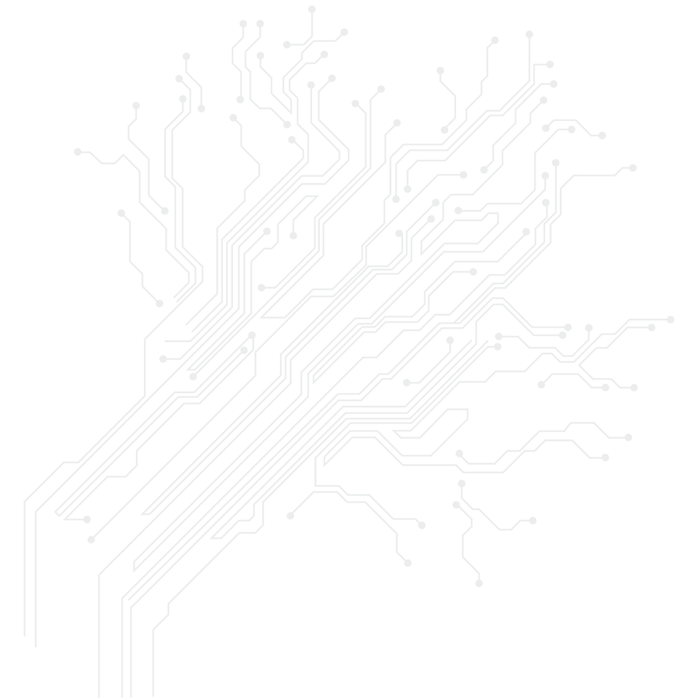 Circuit Vector - Opacity 10-01.png