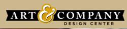 Art and Company
