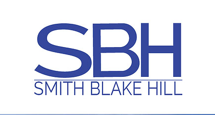 Smith Blake Hill, LLC