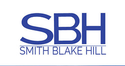Smith Blake Hill, LLC