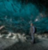 mk cave 1.jpg