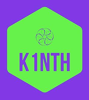 K1nth
