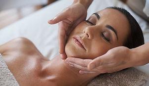 eminence-organics-4-benefits-spa-facial.