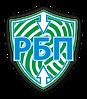 Лого АС РБП