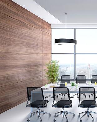Contemporary-conference-room-interior-11
