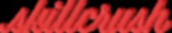 skillcrush_logo.png