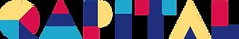 qapital-logo2x.png