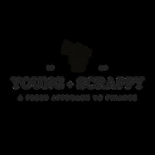 YS Logo black.png