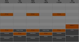schedule_edited.jpg