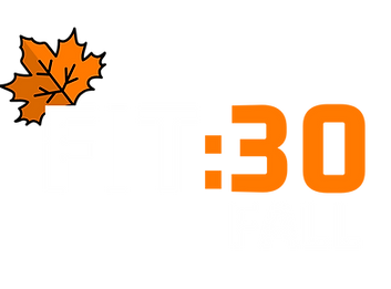 FIT_30 Fall.png