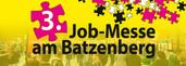 Header-Jobmesse.jpg