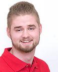 DSC_1343b-Jeremy-Steuer-fuer-web.jpg