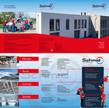 Schmid Haustechnik GmbH | Schallstadt | klick4 - Flyer